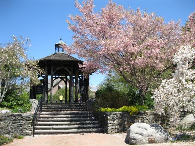 Tower-Hill-Botanic-Garden