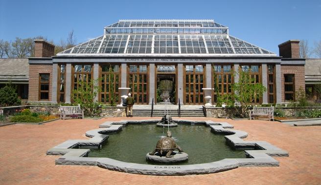 Tower-Hill-Botanic-Garden10
