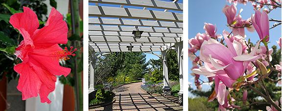 Tower-Hill-Botanic-Garden13