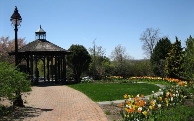 Tower-Hill-Botanic-Garden2