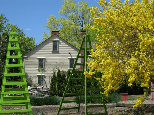 Tower-Hill-Botanic-Garden6