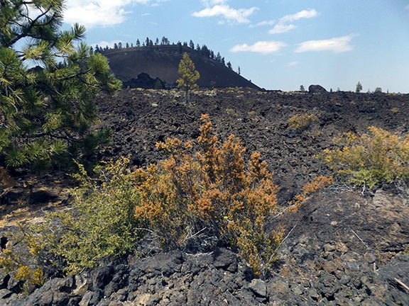 Trail-of-the-Moulten-Land-Newberry-National-Volcanic-Monument8