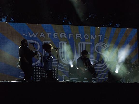 Trombone-Shorty-concert-Waterfront-Blues-Festival