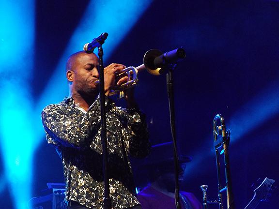 Trombone-Shorty-concert-Waterfront-Blues-Festival2