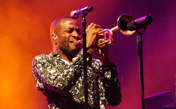Trombone-Shorty-concert-Waterfront-Blues-Festival3