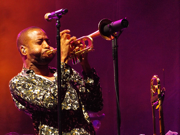 Trombone-Shorty-concert-Waterfront-Blues-Festival5