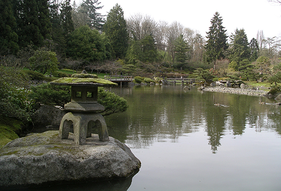 Washington-Park-Arboretum-Seattle-spring4
