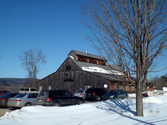 Williams-Farm-Sugarhouse-Deerfield