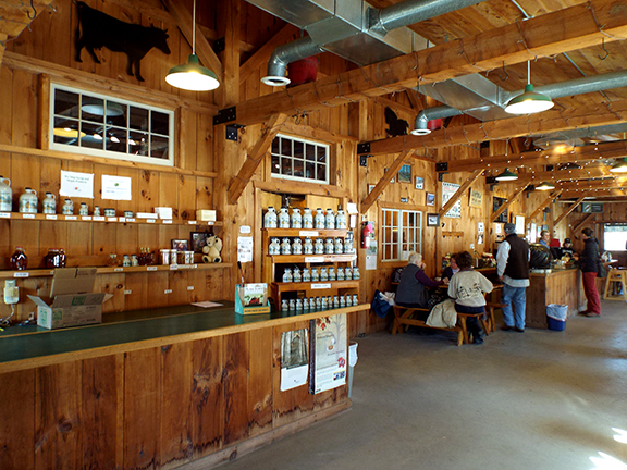 Williams-Farm-Sugarhouse-Deerfield4