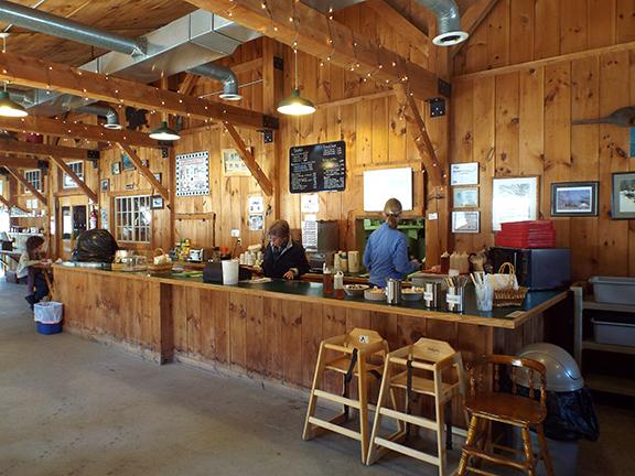 Williams-Farm-Sugarhouse-Deerfield5