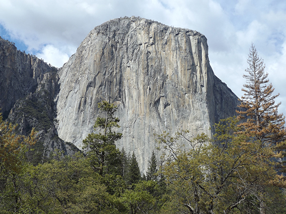 Yosemite-National-Park12