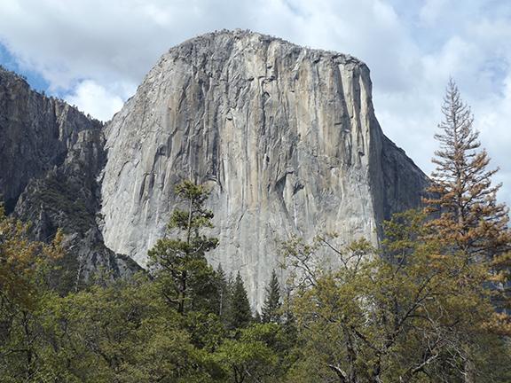 Yosemite-National-Park12
