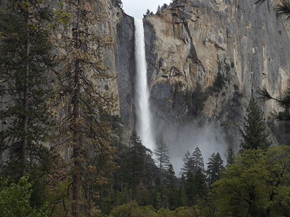 Yosemite-National-Park17