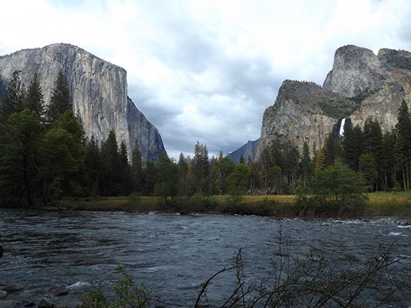 Yosemite-National-Park18