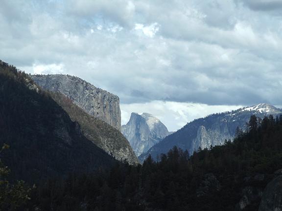 Yosemite-National-Park5