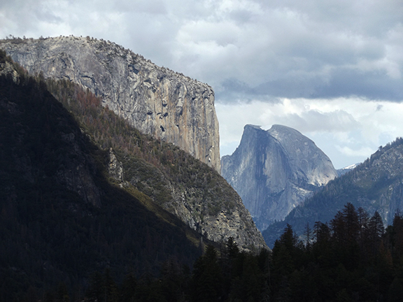 Yosemite-National-Park6