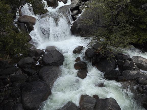 Yosemite-National-Park9