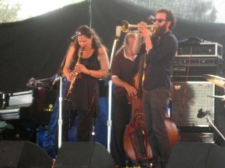 Anat-and-Avishai-Cohen-Newport-Jazz-Festival