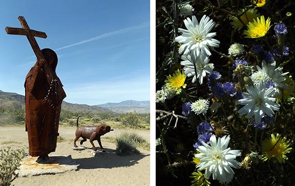 Anza-Borrego-Desert-State-Park2