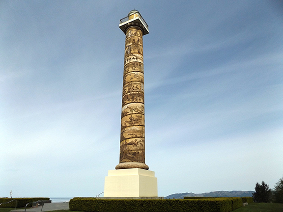 Astoria-Column