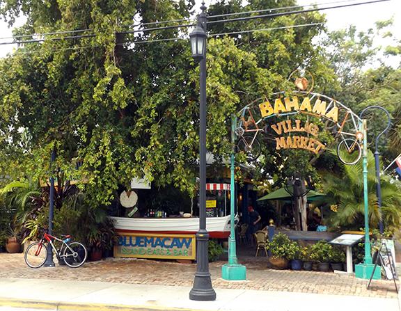 Bahama-Village-Market-Key-West
