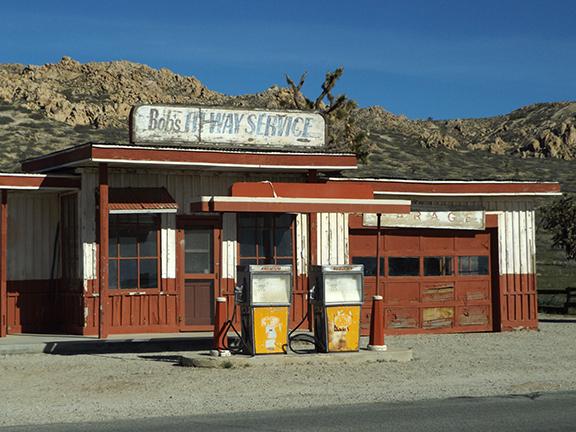 Bobs-Hi-Way-Service-Lancaster-California
