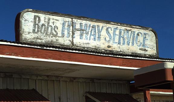 Bobs-Hi-Way-Service-Lancaster-California10