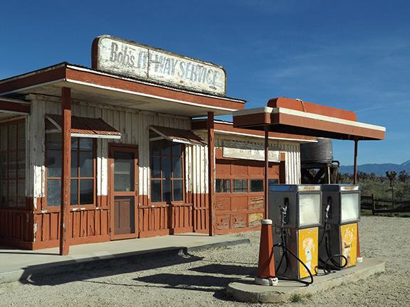 Bobs-Hi-Way-Service-Lancaster-California11