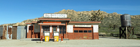Bobs-Hi-Way-Service-Lancaster-California7