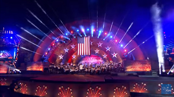 Boston-Pops-Fireworks-Spectacular