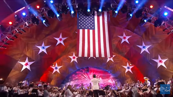 Boston-Pops-Fireworks-Spectacular2