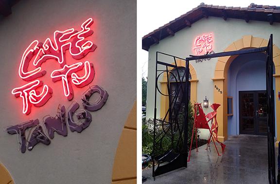 Cafe-Tu-Tu-Tango