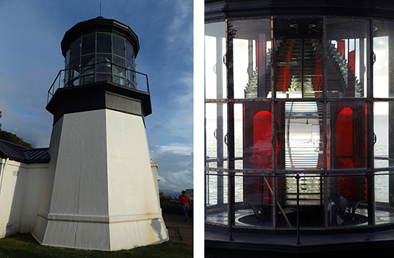 Cape-Meares-Lighthouse-and-Scenic-Viewpoint7