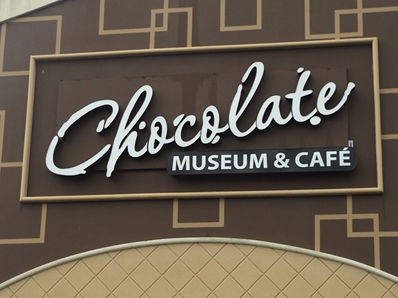 Chocolate-Museum-and-Cafe-Orlando