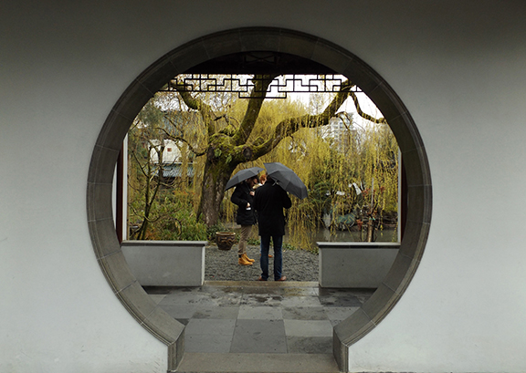 Dr-Sun-Yat-Sen-Classical-Chinese-Garden-Vancouver-BC10