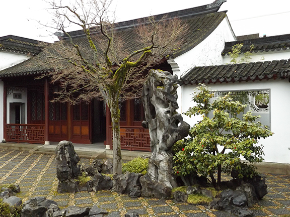 Dr-Sun-Yat-Sen-Classical-Chinese-Garden-Vancouver-BC11
