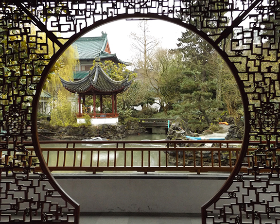 Dr-Sun-Yat-Sen-Classical-Chinese-Garden-Vancouver-BC13