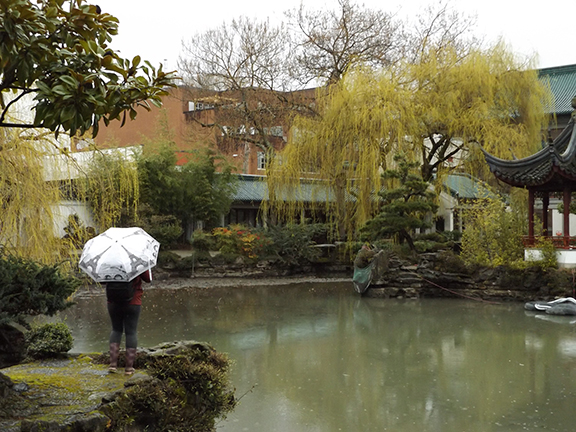 Dr-Sun-Yat-Sen-Classical-Chinese-Garden-Vancouver-BC14
