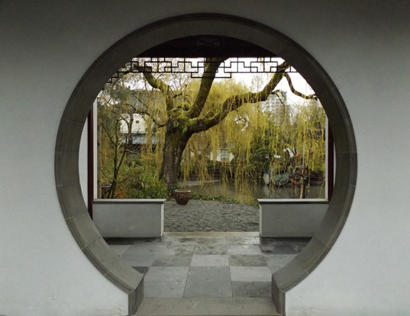 Dr-Sun-Yat-Sen-Classical-Chinese-Garden-Vancouver-BC15
