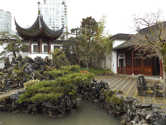 Dr-Sun-Yat-Sen-Classical-Chinese-Garden-Vancouver-BC2