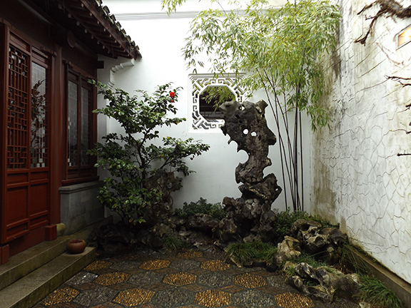 Dr-Sun-Yat-Sen-Classical-Chinese-Garden-Vancouver-BC3