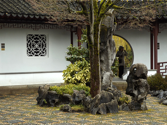 Dr-Sun-Yat-Sen-Classical-Chinese-Garden-Vancouver-BC8