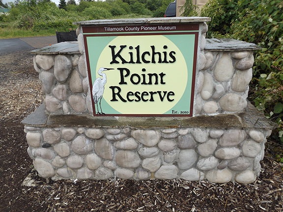 ​Kilchis-Point-Reserve