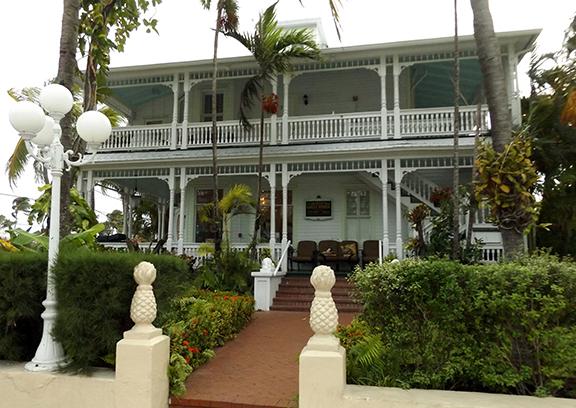 Edward-Gato-House-Key-West