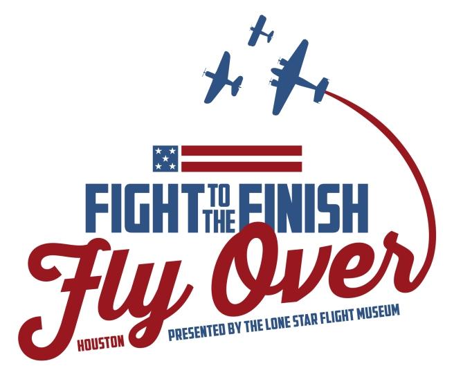 Flight-to-the-Finish-logo-Houston