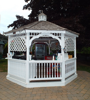 gazebo-Ogunquit-Playhouse-Maine
