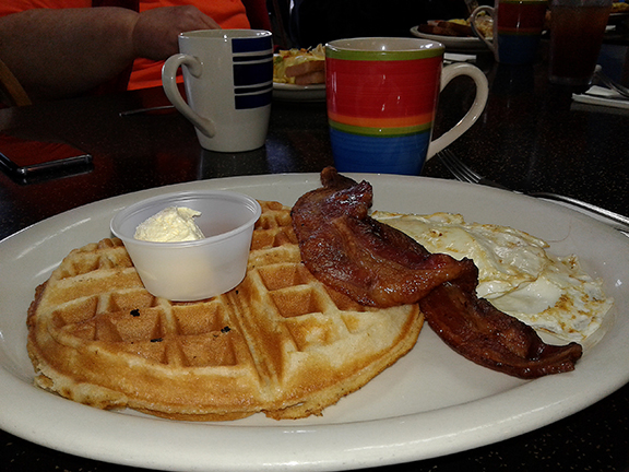 Grumpys-Cafe-Rockaway-Beach-Oregon2