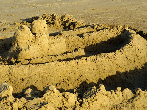 Haystack Rock-Cannon Beach3
