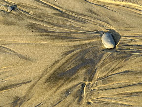 Haystack Rock-Cannon Beach6