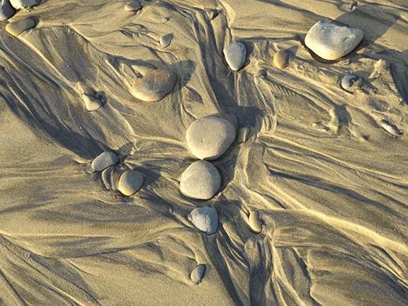 Haystack Rock-Cannon Beach7